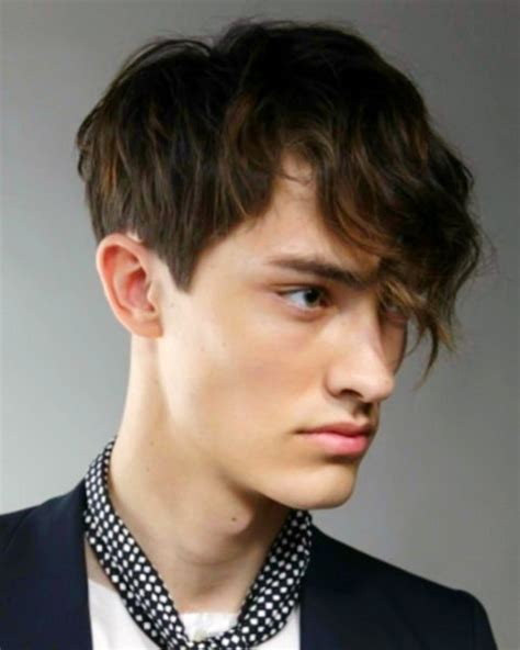 hairstyles for school for guys back to school hairstyles 2012 for boys stylish eve
