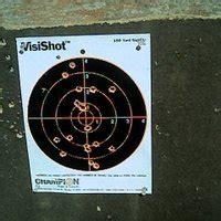 printable aqt targets m1 carbine 100 yard zero target pictures images photos