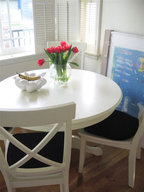 Kitchen Table White White Kitchen Table And Chairs Kitchen Wallpaper