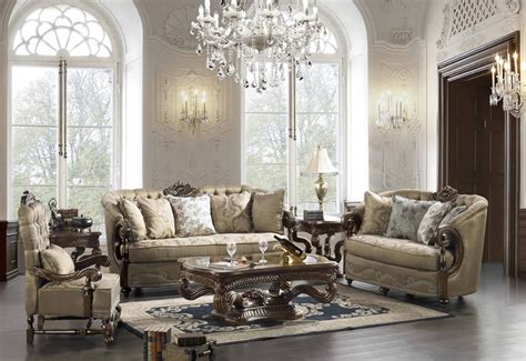 victorian living room set victorian living room sets furniture fusion pinterest
