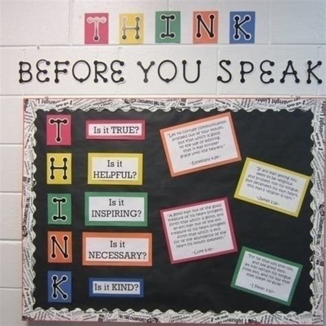 themes for english class english classroom board buscar con google english