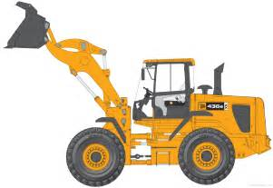 construction equipment clipart clipart suggest