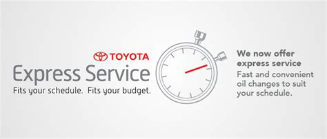 toyota direct service toyota direct service 28 images toyota express service