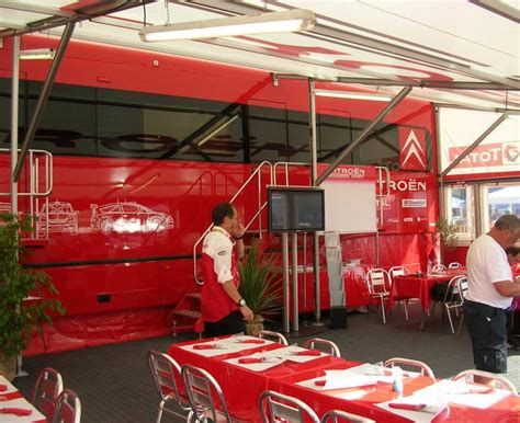 motorsport awning related keywords suggestions for motorsport awnings
