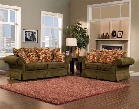 Olive Green Sofas Olive Green Sofa 58 With Jinanhongyu Olive Green Sectional Sofa
