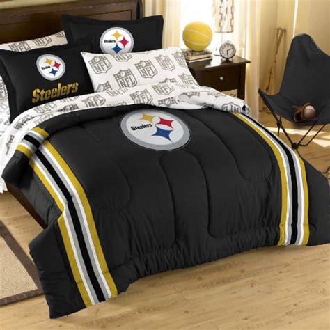 bengals bedding click to see discounted price nfl pittsburgh steelers 7