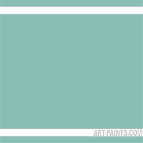 mint green bisque ceramic porcelain paints co122 mint green paint mint green color scioto