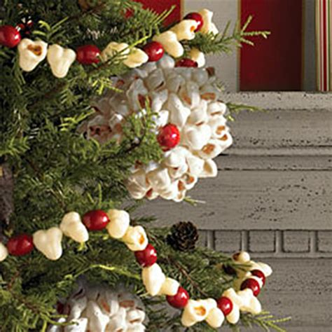 deck the halls with parks and rec lynchburg parks