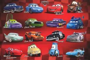Lighting Mcqueen Car Names Cars Cars The Lightning Mcqueen Wildcat