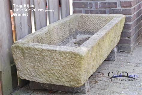 fensterbänke aus granit beste pflanzk 252 bel naturstein galerie die kinderzimmer