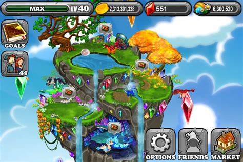 with this i all the gemstone dragons it was a in