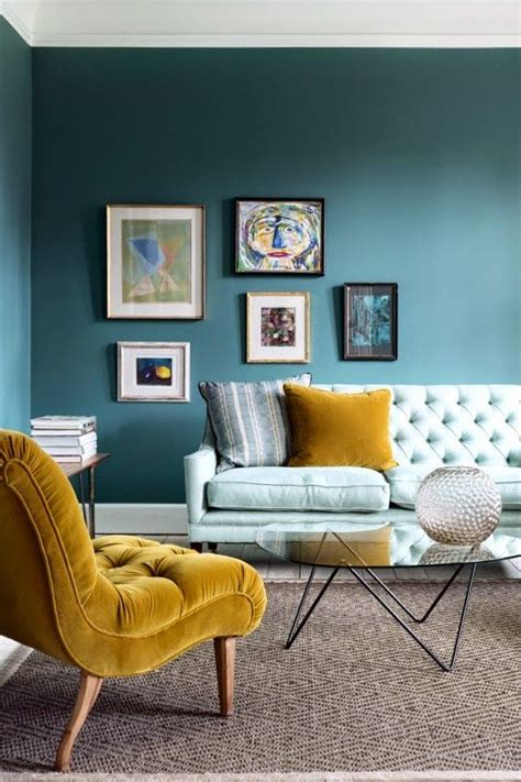 trending colors for home decor 1000 ideas about interior design on pinterest home home