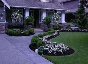 Backyard Makeovers On A Budget 54 Landscaping Ideas For Front Yards And Backyards
