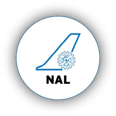 nal bank nal recruitment 2017 28 technical assistant and other