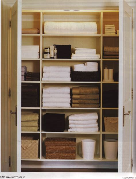 Closet Shelving Ideas Closet Design Design Your Home