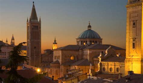 d italia parma parma tra le 100 citt 224 d italia d arte in italia