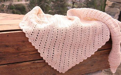crochet pattern galore crochet patterns galore vintage shawl