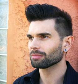 haircut deals tucson men s salon tucson haircuts waxing styling and manicures