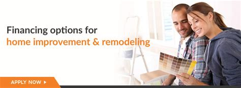 refinance with home improvement loan 28 images