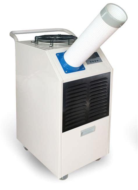 Jerigen Tempat Air Portable 15l room portable air conditioner price with compressor buy portable air conditioner room