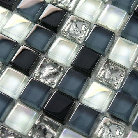 42 best backsplash images on glass tiles