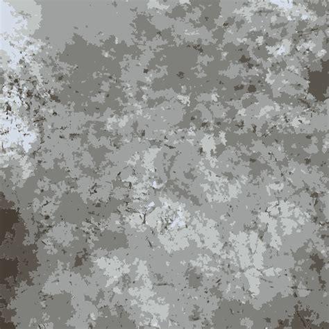 floor pattern png clipart floor texture