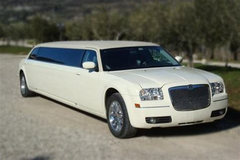 limo service prices limo service riverside ca 11 cheap limos best prices