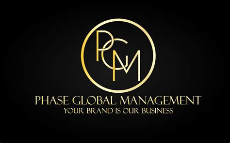 Global Mba Luxury Brand Management by Phase Global Management Acquire Event With Money