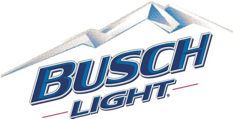 busch family st louis happy hour events specials