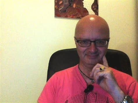 l uomo cancro a letto segni zodiacali e seduzione playlist doovi
