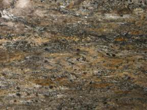 granite color brown granite colors
