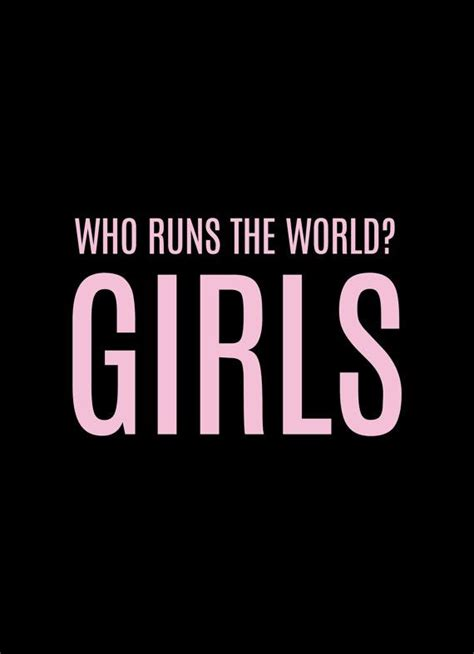 who rule the wolrd girls on pinterest 908 pins hey i found this really awesome etsy listing at https