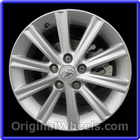 2012 Toyota Camry Wheel Bolt Pattern 2012 Camry Bolt Pattern Size Html Autos Post