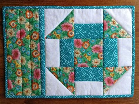 Quilted Mug Rug Patterns by 25 Best Ideas About Mug Rug Patterns On Mug