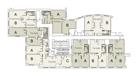 carlyle court nyu floor plan 100 carlyle court nyu floor plan 100 carlyle court