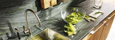 granitplatte küche preis was passt zu orange
