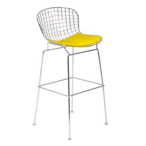 rent bar stools bertoia barstool rentals event furniture rental