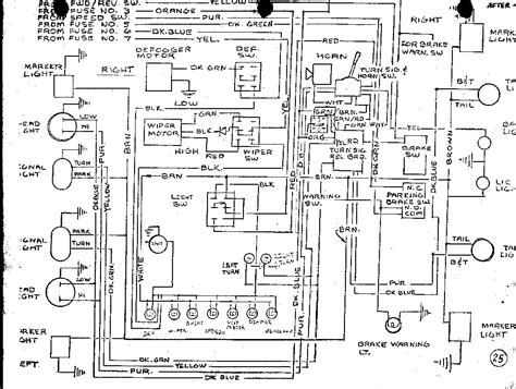 clubcar 48 volt battery charger wiring diagram clubcar 48