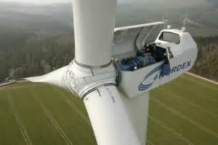 home wind generator wind turbines