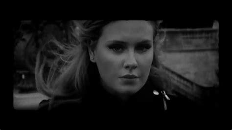 Adele Someone Like You Wikipedia | someone like you adele wikipedia