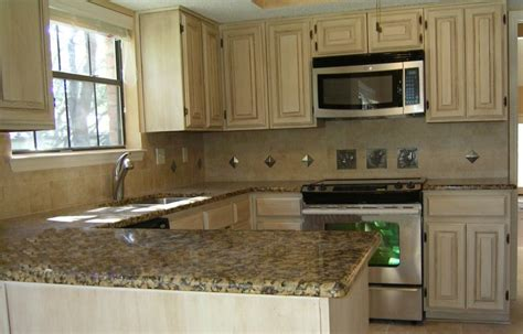 kitchen with cream cabinets pictures of cream colored kitchen cabinets long hairstyles