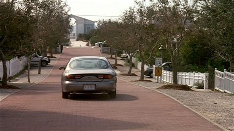 truman show house the truman show 1998 filming locations the movie district