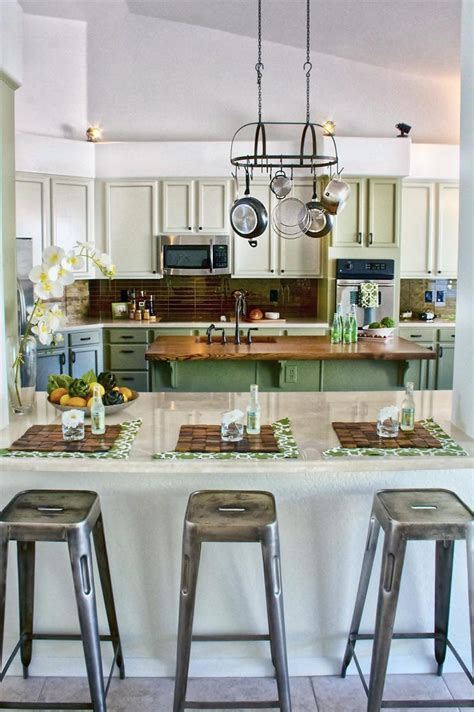 design lab kitchen country kitchens design lab and counter tops on pinterest