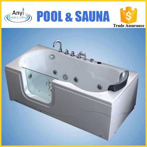 lowes walk in bathtub wholesale lowes bathtubs and shower combo lowes bathtubs and shower combo wholesale