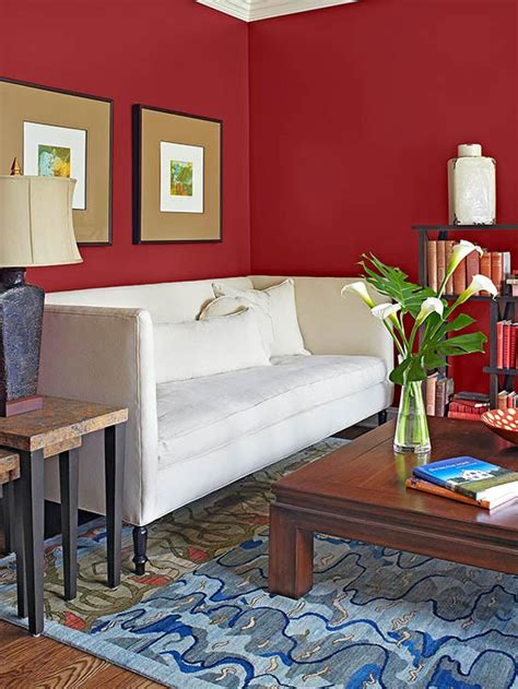 what colors go with decorating color schemes white sofas and room