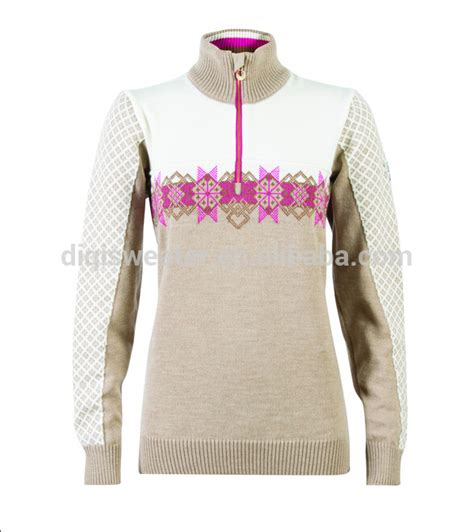 Handmade Woolen Sweater Design - handmade sweaters design for