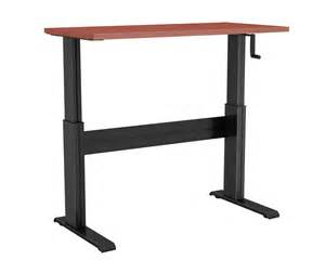 adjustable stand up desk ikea home furniture design