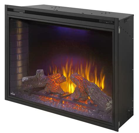 napoleon fireplace remote kester fireplace napoleon ascent electric fireplace