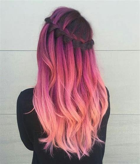 images of hair best 25 hair colors ideas on pinterest winter hair