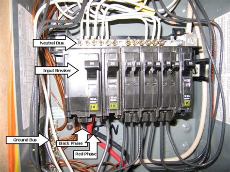 50 rv service box wiring diagram service free